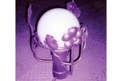 album-kf-013